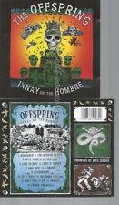CD--THE OFFSPRING--IXNAY ON THE HOMBRE