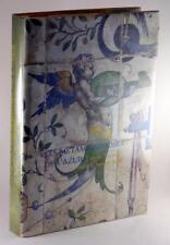 Les Metamorphoses De L'Azur L'Art De L'Azulejo Dans Le Monde Tile Monograph