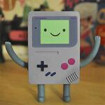 GameBoyFanBoy
