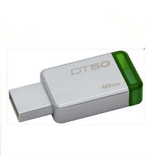 Clé USB Bootable Recovery Utilitaire pour Mac/Macbook Systèmes - sur (ou DVD)