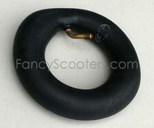 6 x 1.25 inner tube Tilting 135 degree valve for Segway-like electric scooters