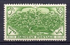 Pakistanian (1947-Now) Postage Stamps