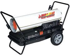 Duraheat, 180,000 BTU, Kerosene Portable Forced Air Heater