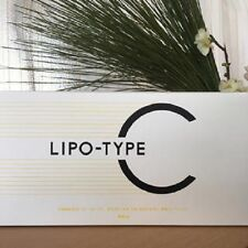 2017 NEW JAPAN POLA 10 kinds of vitamins LIPO TYPE C 90 bags VitaminC 1000mg SAL