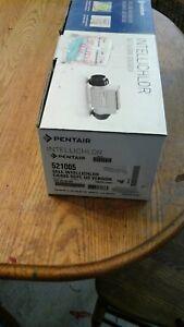 Pentair ic60 Salt Clorinator Cell CIC60S