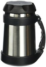 Wide-Mouth-Food-Thermos-16 0z-Insulated-Lunch-Container-Stainless-Steel-Hot-Cold