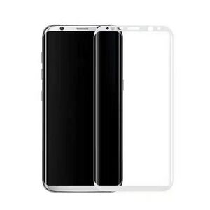 TEMPERED GLASS SCREEN PROTECTOR FOR GALAXY S9  S9 Plus S8 / S8 PLUS NOTE 9