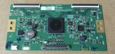 "LG Tcon Board 6870C-0750A 5406B for 65UV340C 65"" Commercial Display"