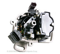 ★ NEW Remanufactured Distributor 1992-1995 Toyota Celica Camry MR2 2.2L 5SFE ★