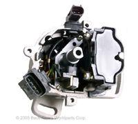 ★ NEW 1979 Toyota Corolla Aisan Carburetor Choke Pull Off  2TC  21100-26397  ★