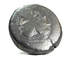 Roman Republic (Anonym-Anonime) JANVS/PROW-As