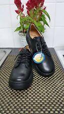 Cione Check & Fit Niños increíble Zapatos Talla: EU35, UK2