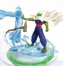 Bandai Dragon ball Z Imagination Gashapon Figure Part 3 Piccolo & Piccolo King