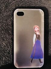 New iPhone 4s case Protective Case Disney Frozen