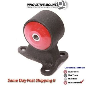Innovative Replacement Front Mount 1991-1999 for Mitsubishi 3000 GT 79940-95A