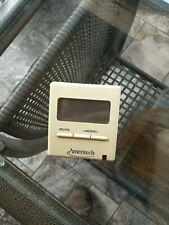 Vintage Ameritech (Tt-99) Caller Id/ Identifier Display