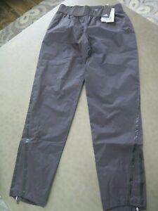 Ordinario acento Salida  Las mejores ofertas en Adidas Pantalón Correr Pantalones de ejercicio para  mujer | eBay