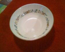Royal Doulton Pastorale Pattern H5002 Berry Bowl