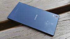 Sony Xperia Z5 Premium E6853 - 32GB - lock o2 Smartphone