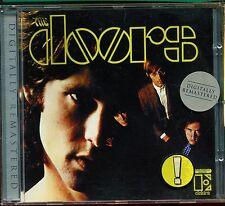 The Doors / The Doors - Remastered