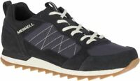 MERRELL Alpine J16695 Sneaker Turnschuhe Freizeitschuhe Schuhe Herren Neuheit
