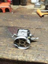 Vintage Homelite super 2 Carburetor
