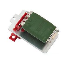 Heater Blower Motor Fan Resistor FORD Galaxy VW Sharan SEAT Alhambra 7M0959263E