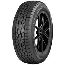205/60R16 Cooper Evolution Winter 92T Tire
