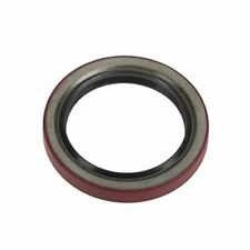 National 470898 Oil Seal