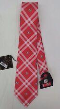 8780715d0 49ers Tie San Francisco 49ers Neckties Officially Licensed Mens Neck Ties