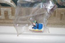 Matterhorn Bobsled  Disney Collector Pack Park Figure Series 2 Retired New