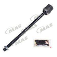 Steering Tie Rod End Front Inner MAS IS324