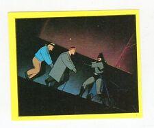 figurina - BATMAN 1993 PANINI - NUMERO 139