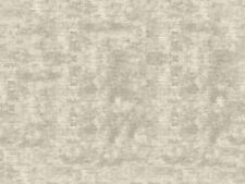 Kravet Luxury Soft Textured Silver Chenille Upholstery 9.25 yd 33322-11
