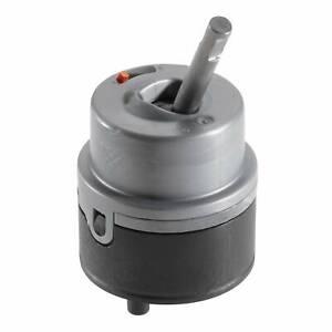 New Replace Delta Single Handle Valve Cartridge Faucet Leak Repair Parts Kitchen