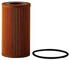 Engine Oil Filter-Standard Life Oil Filter Element Premium Guard PG5316