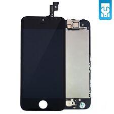 Genuine Original LCD Screen iPhone SE Black FULL SET
