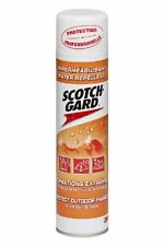 Scotchgard tessuto Idrorepellente Outdoor Protettore 400 ML