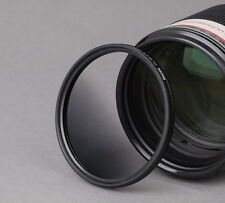 Haida PROII 77mm MC GND0.9 Soft Graduated ND0.9 GC-GRAY Neutral Density Filter
