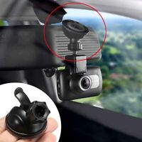 Car Mini Suction Cup Holder Mount For Nextbase DVR Dash Cam 112 312GW 412GW H6Y