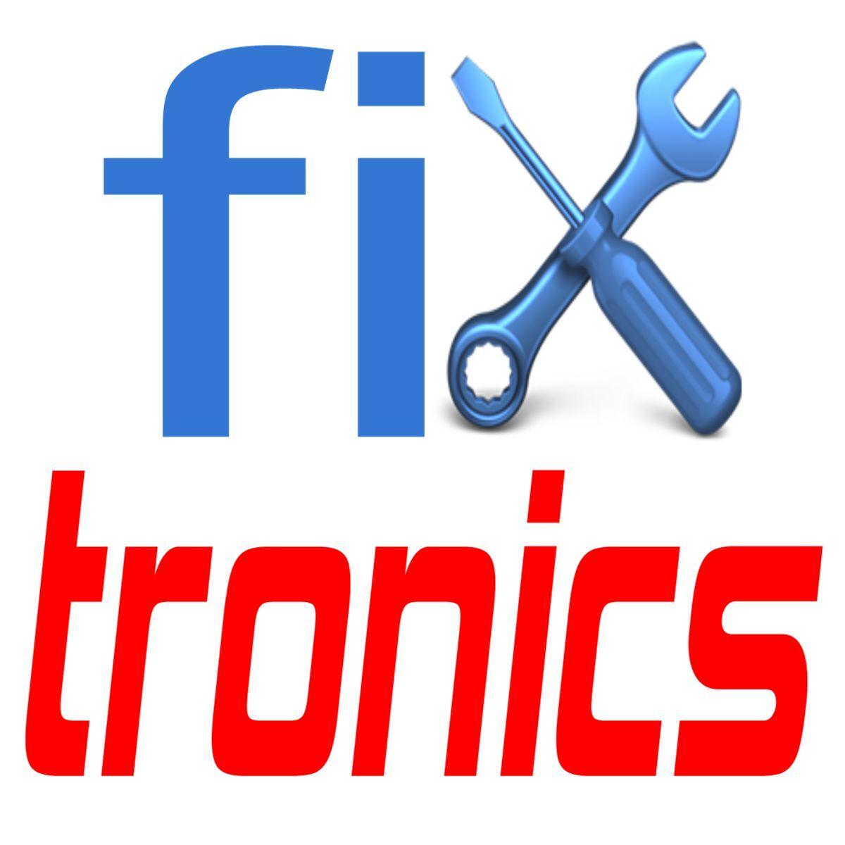 Fixtronics