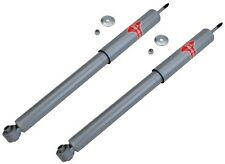 KYB KG4539 Rear Gas-a-Just Shock Absorbers