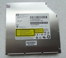 Blu-Ray BD-ROM Slot-in Combo Drive CA21N for HP TOUCHSMART 300 500 600 610
