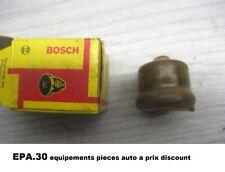 Original Alfa romeo 159 taxe vanne phasenversteller soupape d/'admission 71773493
