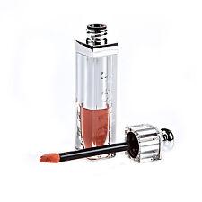 Dior Addict Fluid Stick High Impact Glossy Lipgloss - 219 Whisper Beige 5.5ml