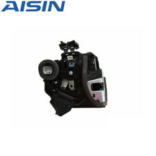 For Lexus GS Toyota Toyota Venza Door Lock Actuator Motor Rear Left Aisin DLT027