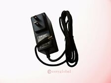 AC Adapter For Numark Stealth Control DJ Performance Controller Power Supply PSU