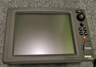 Chartplotter Geonav 11 Flash. Tested. Works Perfectly.