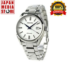 Seiko PRESAGE SARX033 Automatic Mechanical Made in Japan - 100% GENUINE PRODUCT