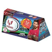 Messi Training Core Training Set Age 6+